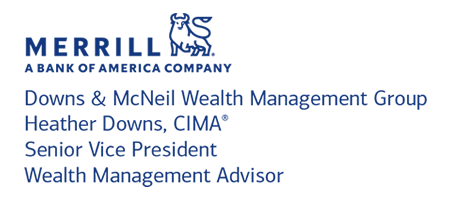 Downs & McNeil Wealth Management Group